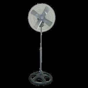 industrial-fan-small